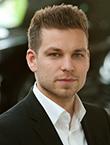Christoph Puls