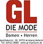 GL Die Mode