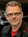 Markus Sauerland